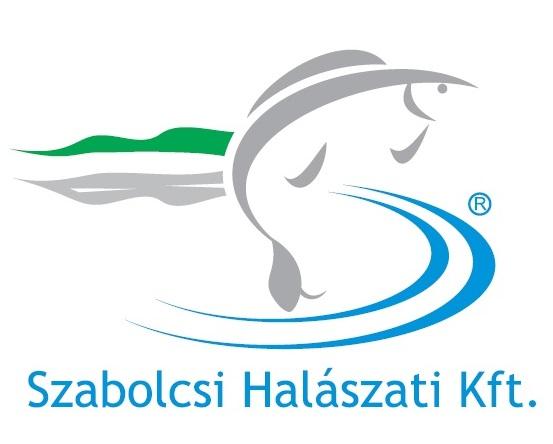 Szabolcsi Halászati Kft